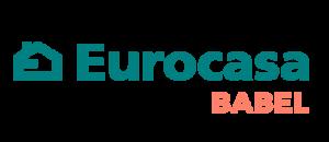 Eurocasa Babel