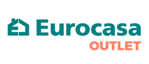 eurocasa outlet