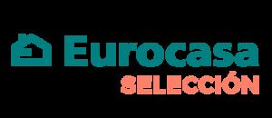 eurocasa seleccion