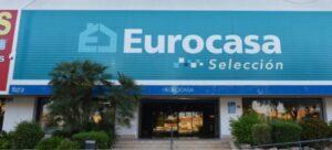 eurocasa selección