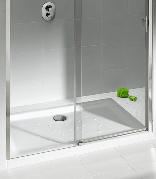 Platos de ducha Cerámica Eurocasa