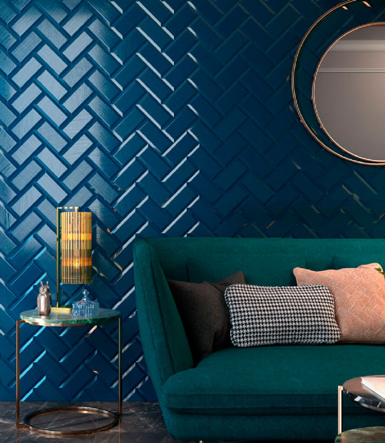 azulejos_decorativos_azul-marino