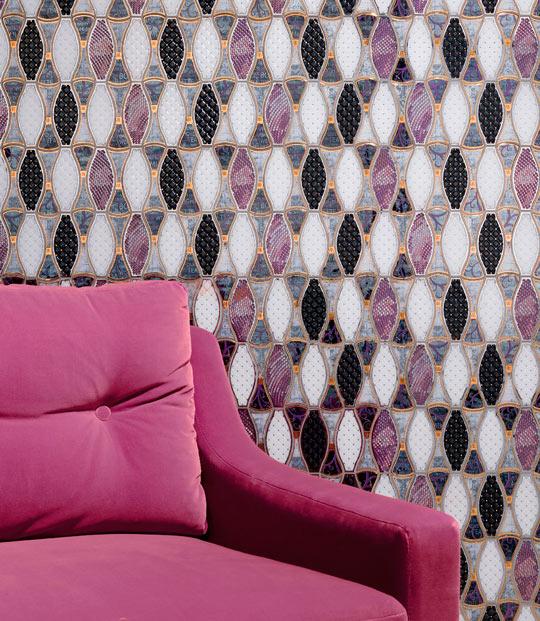 azulejos_decorativos_rosa+negro