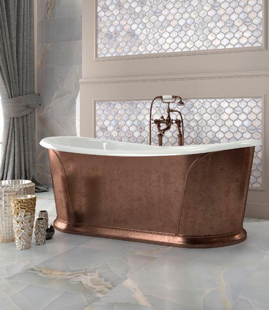azulejos_decorativos-baño