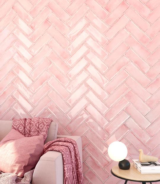 azulejos_decorativos-rosa-palo