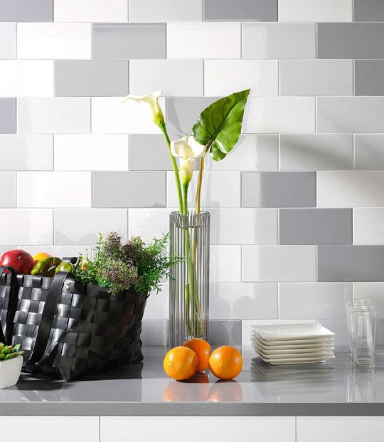 azulejos_decorativos-cocina
