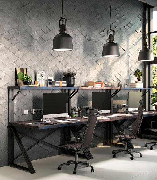 azulejos_decorativos-despacho