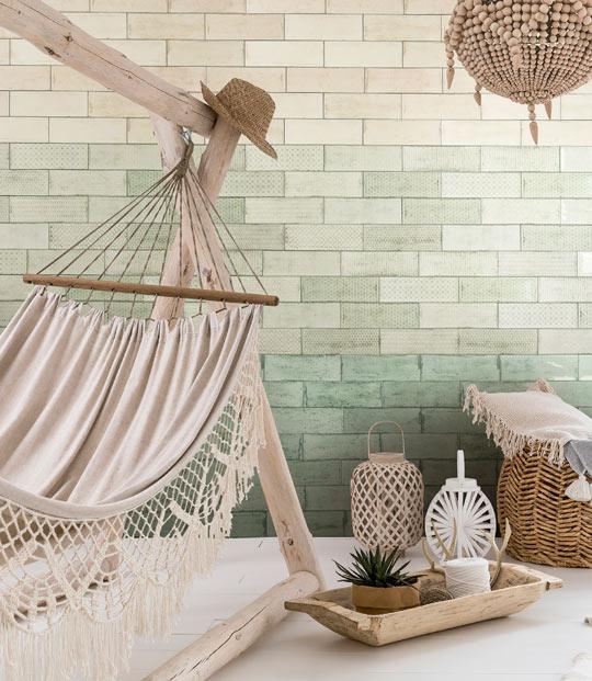 azulejos_decorativos_carrusel-estancia