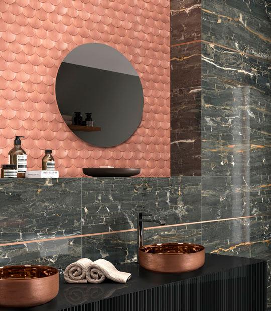 azulejos_decorativos_carrusel-baño-marmol