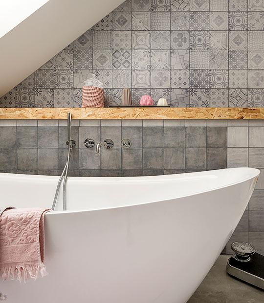 azulejos_decorativos_carrusel-baño-relieve