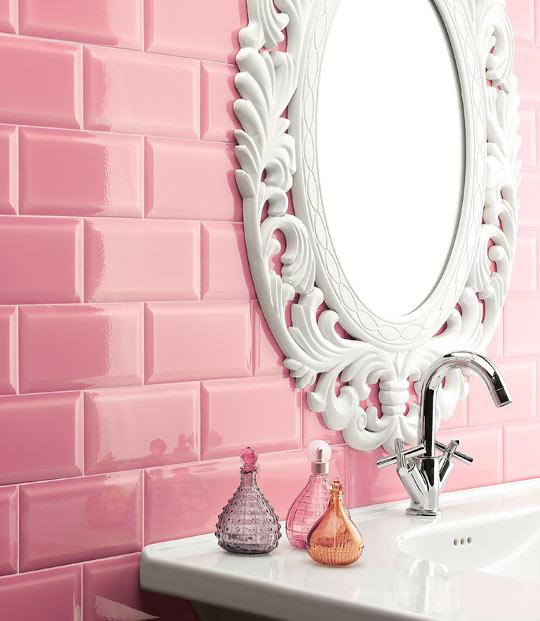 azulejos_decorativos_carrusel-baño-rosa