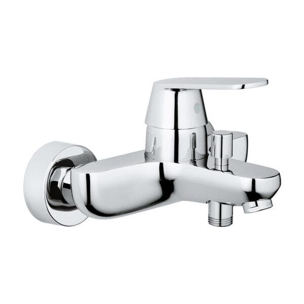 Monomando para baño y ducha. 32831000