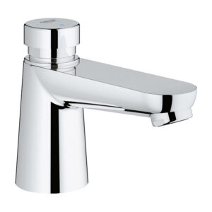 grifo lavabo grohe 36265000