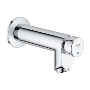 grifo lavabo grohe 36266000