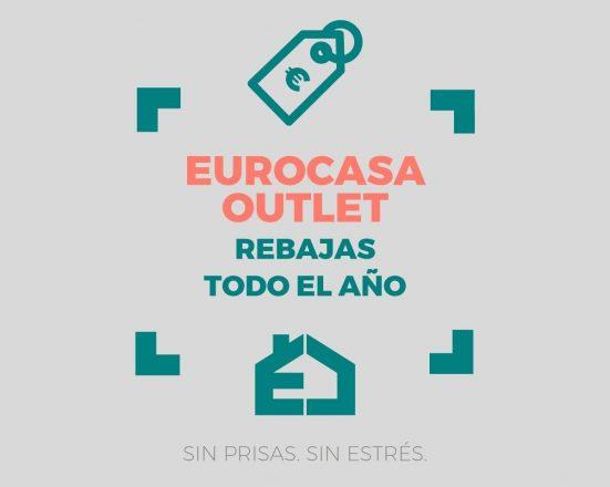 Eurocasa Outlet Alicante