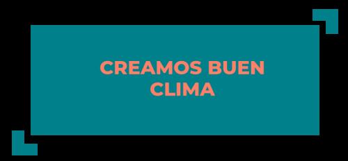 Titular_climatizacion